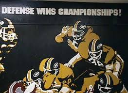 Image result for images of defense wins games