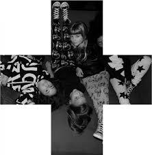 Celine Dion and kidswear brand nununu launch <b>new children's</b> ...