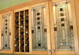 kitchen cabinets glass doors design style: awesome kitchen cabinet glass door inserts greenvirals style