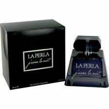 <b>La Perla</b> Fragrances for Women for sale | Shop with Afterpay | eBay