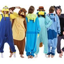 Best value <b>Minion</b> Pijama – Great deals on <b>Minion</b> Pijama from ...