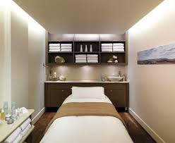 bedroom lighting setting treatment room layout nice lighting and storage gorgeous and comfortab