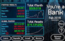 Images & Illustrations of banking game