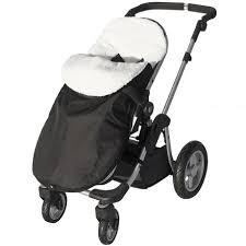 <b>Stroller Accessories</b>: <b>Stroller</b> Covers, Bags & Organizers | Walmart ...