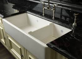 related post with shaws original 1 1 2 bowl fireclay apron kitchen sink kitchen sinks apron kitchen sink kitchen sinks alcove