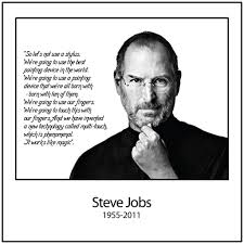 steve jobs quote on innovation funny pictures on innovation quote steve jobs quote on innovation funny pictures on innovation quote addicts