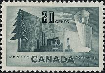 Image result for canada #316