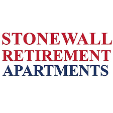 Stonewall Retirement Center - Stonewall, Louisiana | Facebook