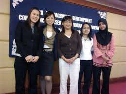 competency based behavioral interviewing randolph training program competency based behavioral interviewing