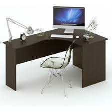 <b>Стол компьютерный ПРЕСТИЖ</b>-<b>КУПЕ Прима</b> СК-16309 купить по ...