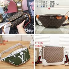 <b>Snakeskin</b> Waist Bags | Bags, Luggages & Accessories - DHgate.com