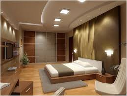 Southwest Bedroom Decor Bedroom Furniture Bedroom Designs Modern Interior Design Ideas