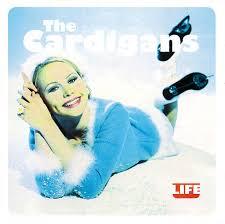 The <b>Cardigans</b>: <b>Life</b> - Music on Google Play