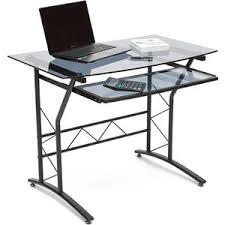 Купить <b>Стол TetChair ST-F1018</b> стекло тонированное недорого в ...