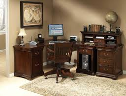 desk design ideas melbourne brown executive desk modern minimalist cool interior home design and decorations bedroomawesome modern executive office