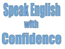 Image result for speaking english