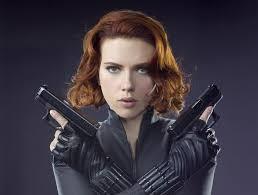 Avengers Rp Images?q=tbn:ANd9GcTUgnvXWRZ4K24i9jk-DDOtvOQMhI_Zj6szrCOIvWeskd8DKUd28g