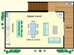 Floor Plans Two Story Beach House Beach House Floor Plan  beach    Floor Plans Two Story Beach House Beach House Floor Plan