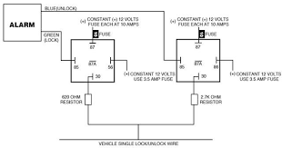 1997 chrysler lhs alarm problems vehiclepad chrysler concorde alarm wiring diagram photo album wire diagram