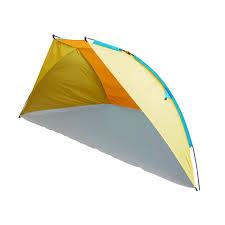 <b>Пляжный тент Jungle Camp</b> Carribean Beach купить в ...