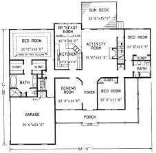 square feet  bedrooms  batrooms  parking space  on     square feet  bedrooms  batrooms  parking space