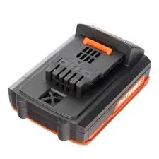 <b>Аккумулятор PATRIOT Edge</b> PB-BR-Li 12.0V 2.0Ah