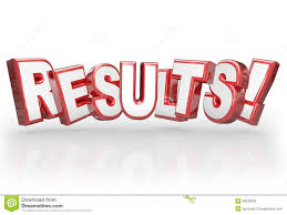 accomplishments clipart clipartfest word the results clipart