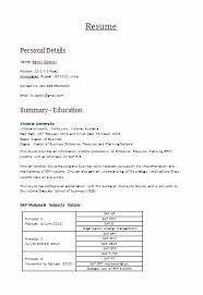 sap pp fresher resume sample samples free sap pp consultant sample sap mm consultant cover letter
