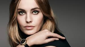40 <b>Best Watch Brands</b> Every Women Should Know - The Trend Spotter