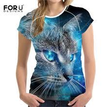 <b>Forudesign T Shirt Women Lady</b> reviews – Online shopping and ...