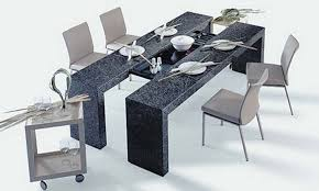 Small Picture Designer Kitchen Table 28 Designer Kitchen Tables Best
