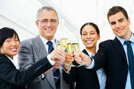 company event company party toronto corporate private charters corporate cruises
