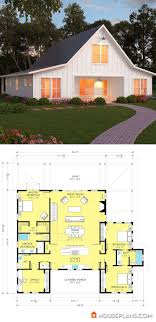 ideas about Cheap House Plans on Pinterest   Cheap Houses    Small House Floor Plans