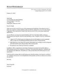 cover letter by email attachment investment banking cover letter template tutorial cover letter email attachment