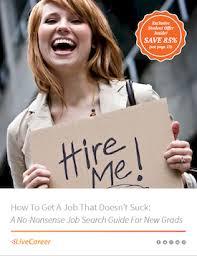 resume builder  build your resume before graduation  livecareer jobsearchfor