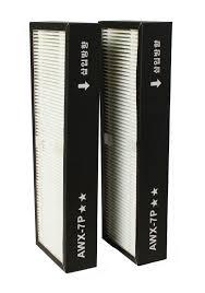 <b>Фильтр WINIA HEPA</b> FILTER (AWX-70 PT) - Заказать и купить ...