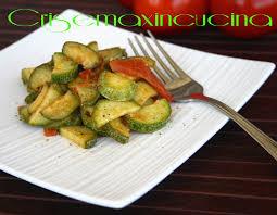 Risultati immagini per immagine zucchine in umido