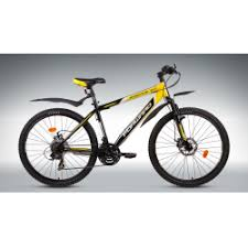 Отзывы о Горный <b>велосипед Forward Sporting</b> 2.0