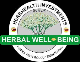 <b>Herbal Well</b>-<b>Being</b> - Home | Facebook