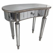 <b>China Antique</b> Tv <b>Cabinet</b> Furniture, <b>Antique</b> Tv <b>Cabinet</b> Furniture ...
