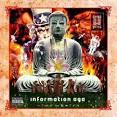 Information Age album by Dead Prez