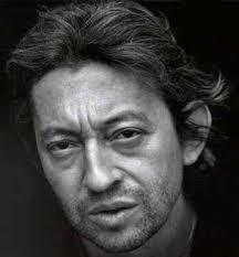 <b>Serge Gainsbourg</b> - serge_gainsbourg