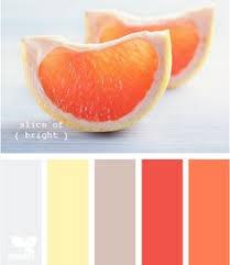 Colors: лучшие изображения (686) в 2019 г. | Цвета краски ...