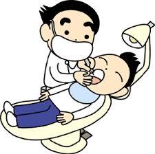 Image result for gambar gigi sihat