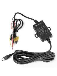 Автомобильные зарядные устройства <b>Smart</b> box max <b>NAVITEL</b> ...