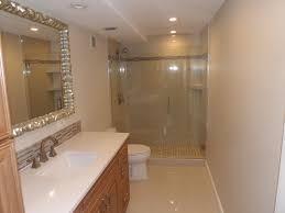 recessd lights in bathroom recessed lights in bathroom bathroom recessed lighting