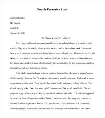 apa style sample papers th and th edition apa style research speech outline format speech essay informative example informative example informative essay sample essay in apa format