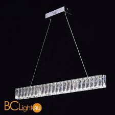 Купить подвесной светильник <b>Chiaro</b> Гослар <b>498012801</b> с ...