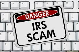 Image result for images tax scams