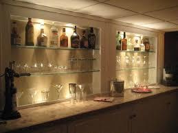 lighting ideas basement bar tags basement bar designs for cheap basement bar ideas pictures small within bar top lighting